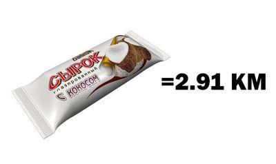 kaloriynost_produktov_v_kilometrah_bega_8