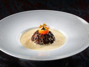 samie-dorogie-restorani-1