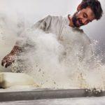 Конкурс Food Photographer 2016: когда фото еды — искусство