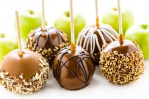 Как быстро приготовить 15 веселых закусок для детского праздника