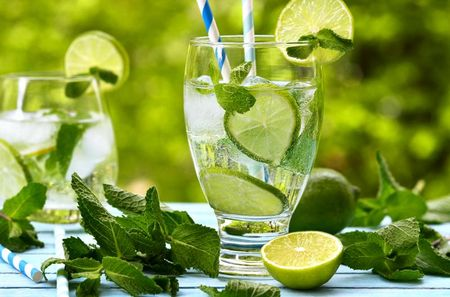 summer-lemonade-mojito-1