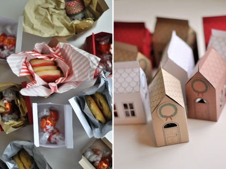 gift-house-13