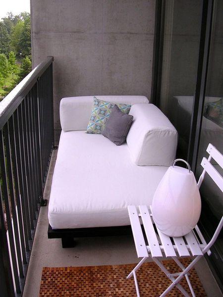 kak-obustroit-balkon-24