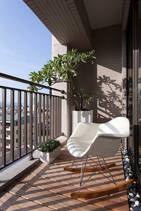 kak-obustroit-balkon-32