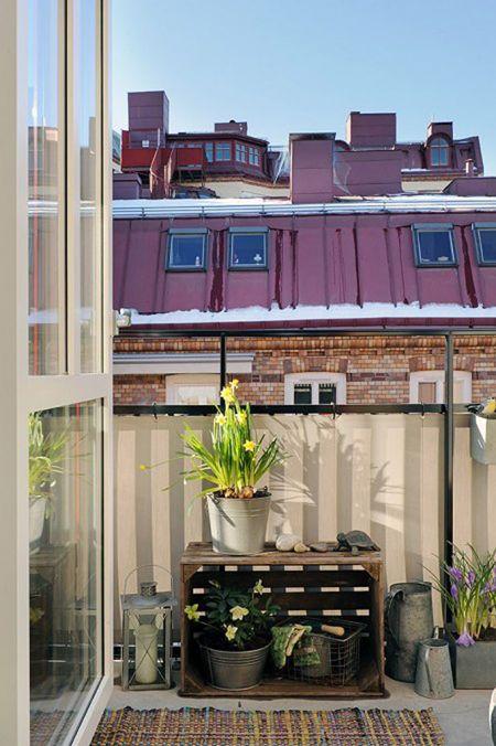 kak-obustroit-balkon-48