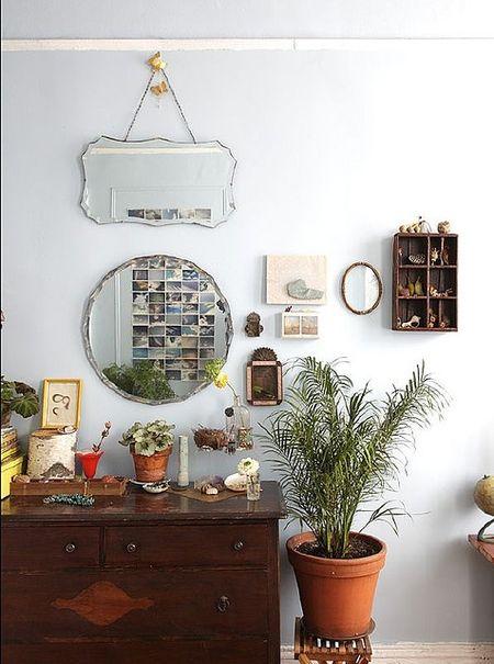Mirror-Wall-16