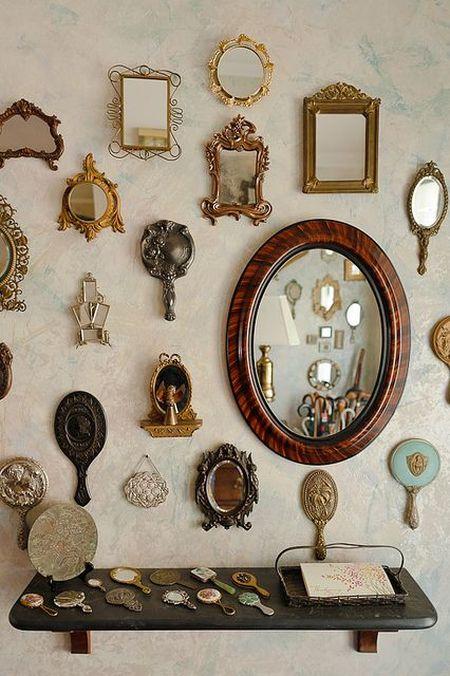 Mirror-Wall-17