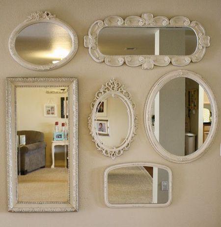 Mirror-Wall-20