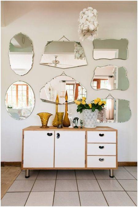 Mirror-Wall-25