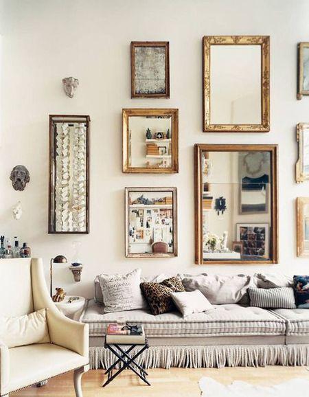 Mirror-Wall-27