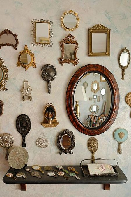 Mirror-Wall-3