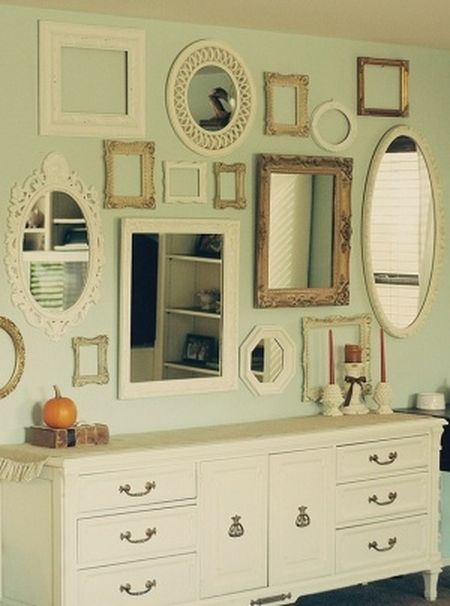 Mirror-Wall-4