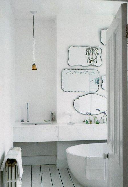Mirror-Wall-6