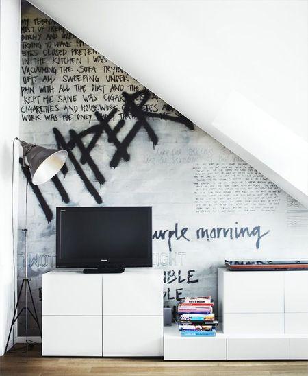 graffiti-interior-11
