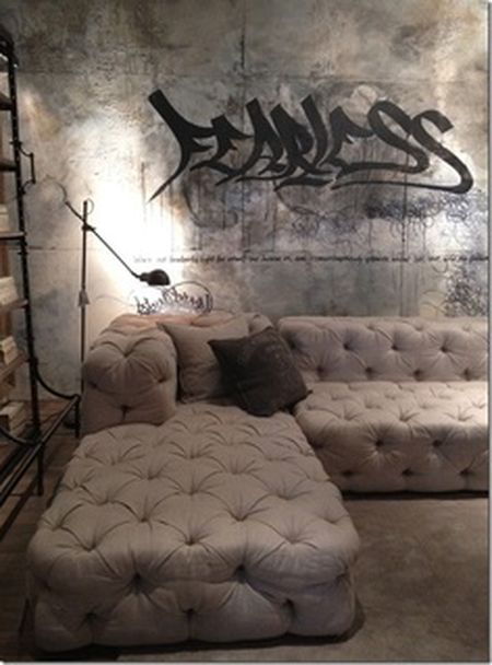 graffiti-interior-12