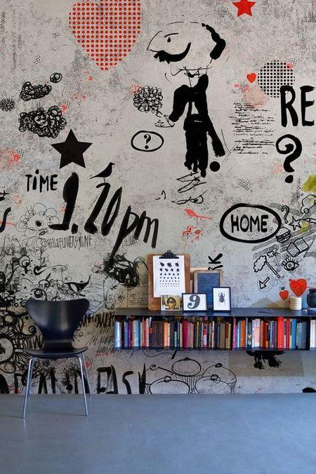 graffiti-interior-14