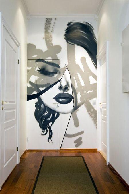 graffiti-interior-17