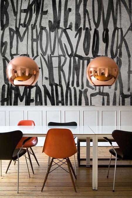 graffiti-interior-3