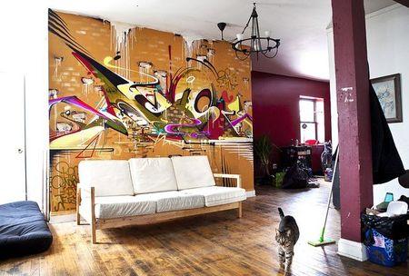graffiti-interior-4
