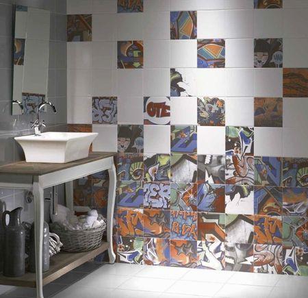graffiti-interior-6