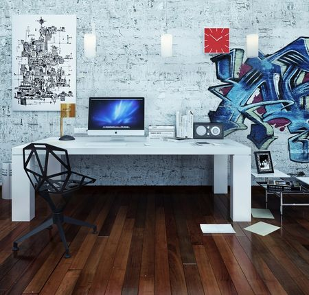 graffiti-interior-8