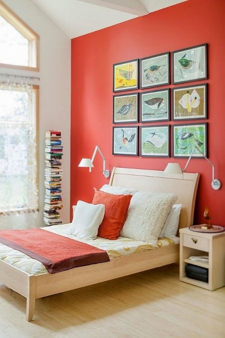 red-interiors-accents-10