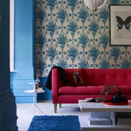 red-interiors-accents-15