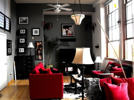 red-interiors-accents-16