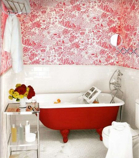 red-interiors-accents-17
