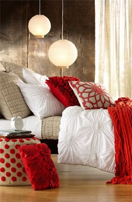 red-interiors-accents-18