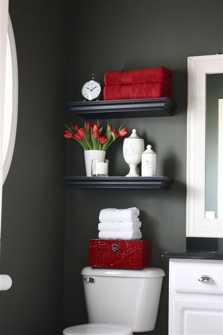 red-interiors-accents-19