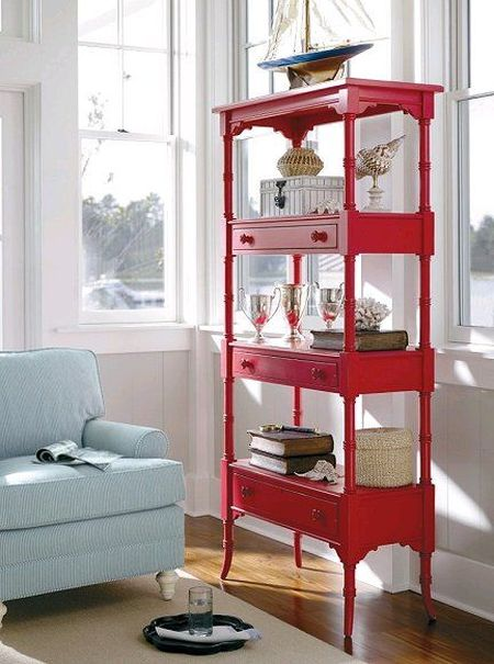 red-interiors-accents-21
