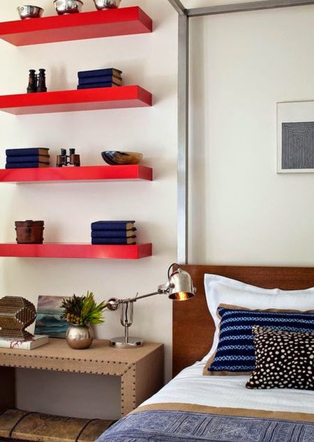 red-interiors-accents-3