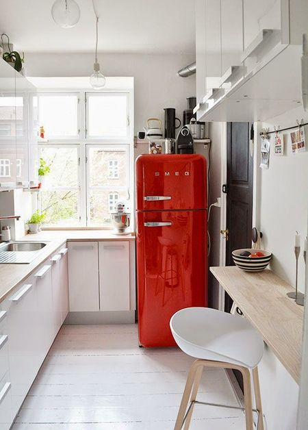 red-interiors-accents-6