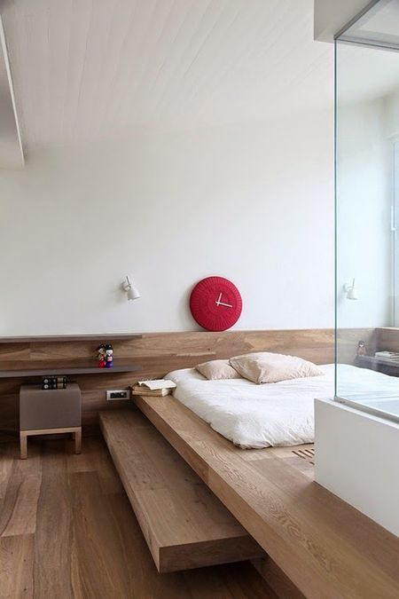 red-interiors-accents-7