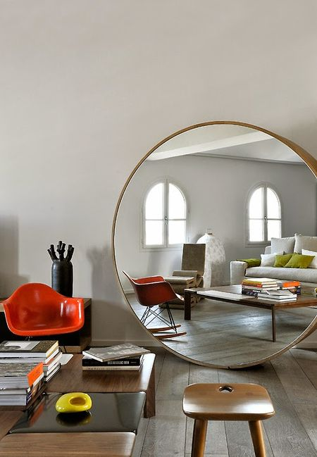 red-interiors-accents-9