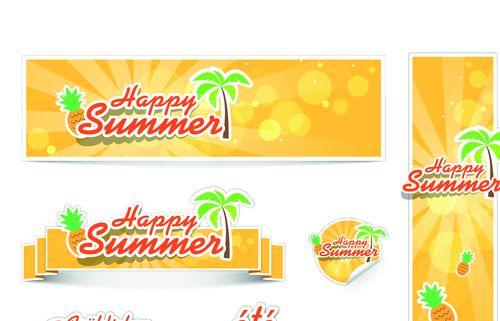 Образец визитки и логотипа для баров