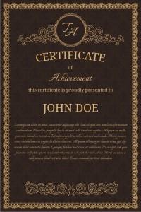 Оформление сертификата соответствия на одежду детскую и взрослую, и обувь.