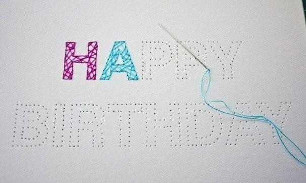 Пригласительные на день рождения: для ребенка, девочки