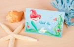 5 готовых шаблонов для печати детских открыток с любимыми персонажами из мультфильмов