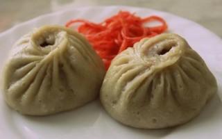 Дюжина самых неожиданных блюд русской кухни