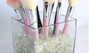Хранение косметики дома, как организовать