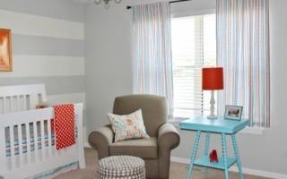 20 интересных идей как сделать детскую комнату для мальчиков удобной и веселой