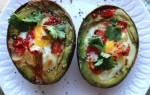 Вот что здоровые люди едят на завтрак