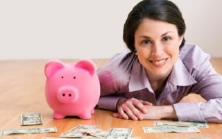 Топ 10, как в кризис сэкономить деньги