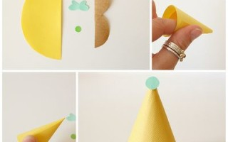 Декорируем яйца к пасхе своими руками