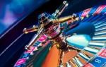 Игровые аппараты бесплатно – азартные страсти