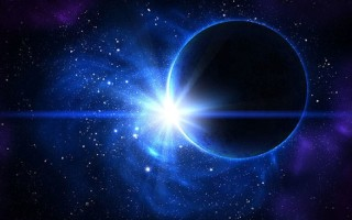 Особенности адаптации организма человека к условиям космоса