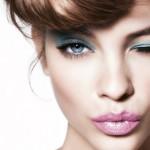 18 женских секретов, о которых мужчины даже не догадываются
