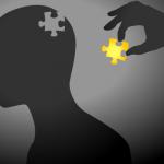 5 мощных психологических эффектов, которые меняют наше поведение
